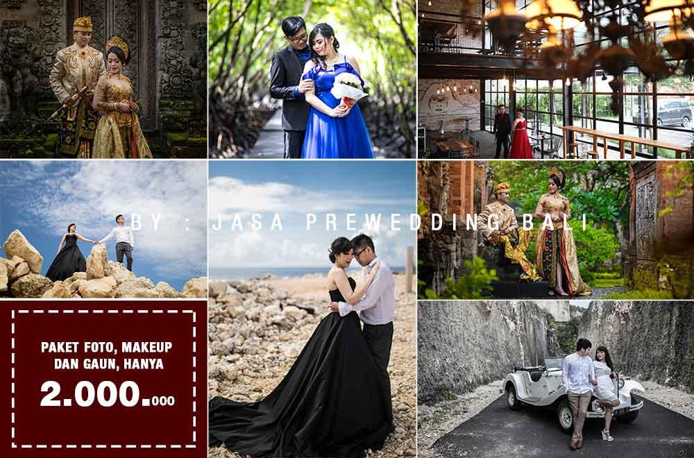 10 Best Foto Prewedding Jogja Paket Foto Pre Wedding: Paket Prewedding Murah Di Bali